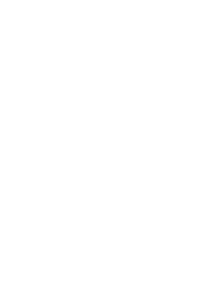 Radon Resolvers