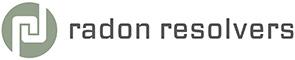 Radon Resolvers Logo